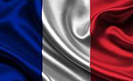 """Fransız siyasetçi: """"Romanların dişlerini sökelim"""""""