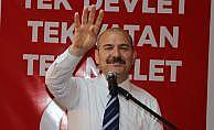 """""""Kılıçdaroğlu, Pensilvanya'da verdiği sözler için hayır diyor"""""""