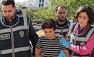 12 yaşındaki çocuğu öldüren kadına ağırlaştırılmış müebbet