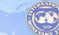 IMF'nin Paristeki ofisinde bombalı mektup patladı