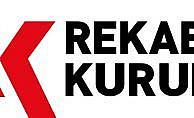 Mercedes-Benz Türk'e soruşturma açıldı