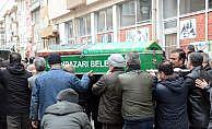 Eskişehir'de sahte içki içen 2 kişi öldü
