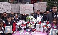 Tuğçe Albayrak'ın katili sınır dışı edilecek
