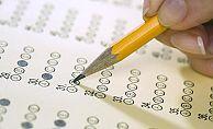 Açıköğretim Lisesi sınav sonuçları ne zaman açıklanır?