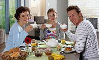 Almanya'da çay tüketimi artıyor
