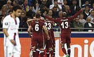 Beşiktaş yarı finale nasıl çıkar?