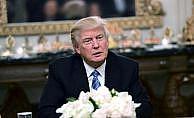 Donald Trump Çin Devlet Başkanı ile bir araya geliyor