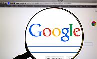 Google Fact Check nedir ve ne işe yarar?