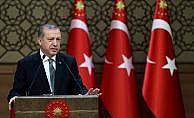 """""""Tek parti dönemi artığı siyasetçileri müzeye kaldıracağız"""""""