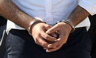 "Rüşvetten tutuklanan hakim: ""Bana kumpas kurdular"""