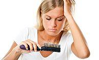 Saç dökülmesi saç mezoterapisi ile önlenebiliyor