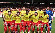 Evkur Yeni Malatyaspor'un kasası dolacak