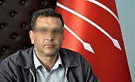 CHP ilçe başkanı tartıştığı adamı öldürdü
