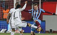 Trabzonspor, Kadıköy'de rekor kırmak istiyor