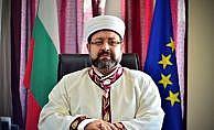Bulgaristan'da İslamofobik saldırı