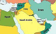 Yemen de Katar'la ilişkilerini kesti