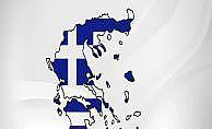 Yunanistan'ın acil kredi başvurusu kabul edildi