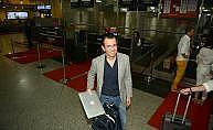 ABD uçuşlarında elektronik cihaz yasağı kalktı