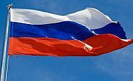 Rusya, 755 Amerikalı diplomatla ilişkilerini kesiyor