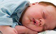 Az uyuyan insanlar çok daha yavaş yaşlanıyorlar