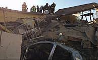 İtalya'da Ischia Adası'nda deprem: 2 ölü, 39 yaralı