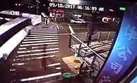 New York'ta otobüs kazası: 3 ölü, 16 yaralı