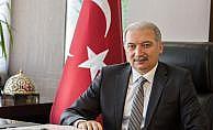 Mevlüt Uysal AK Parti'nin İBB Başkan Adayı oldu