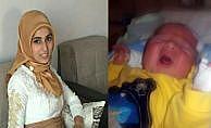 Doğum sırasındaki ihmal sonucu ölüm iddialarına soruşturma