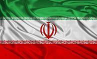 ABD' çekilirse İran da nükleer anlaşmadan çekilecek