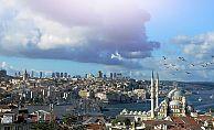 İstanbul'daki gürültü kirliliği kontrol altına alınacak
