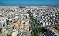 Kocaeli, Yalova ve Bursa'da satılık konut fiyatları yüzde 100 arttı