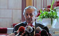 """""""Devlet Bahçeli Başkan Yardımcısı olacak"""" iddialarına tepki"""