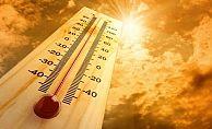 Sıcaklık farkları hastalıklara davetiye çıkarıyor