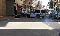 Gaziantep'te sokak ortasında iki kardeşe silahlı saldırı
