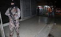 PKK/KCK operasyonunda 6 ilde 34 kişiye gözaltı