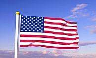 ABD, Barzani'nin istifasından memnun