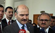 """Süleyman Soylu: """"Anadolu'da şeytan dili derler böylelerine"""""""