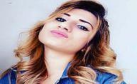 Genç kız katilini ses kaydıyla yakalatmış