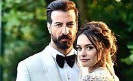 Hande Soral'ın eşi İsmail Demirci kimdir?