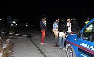 Aydın'da hemzemin geçit faciası: 3 ölü, 3 yaralı