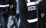 İstanbul'da 8 ilçede DEAŞ operasyonu