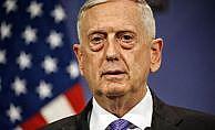 """ABD Savunma Bakanı: """"Rusya ABD'nin nüfuzunu kırmaya çalışıyor"""""""