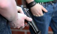 New York'ta silahlı saldırı: 6 ölü, 15 yaralı
