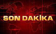 """Mustafa Elitaş: """"OHAL uzatılacak"""""""