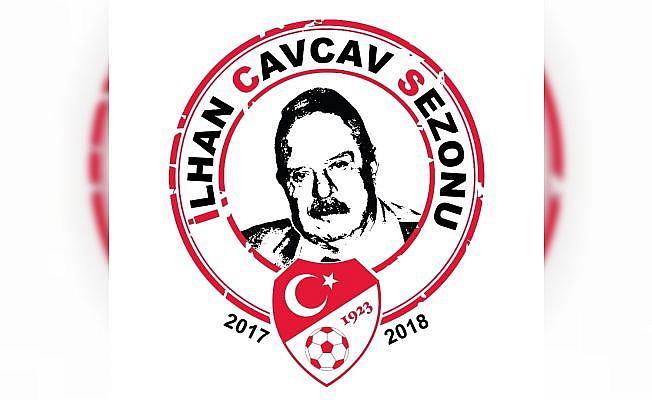Süper Lig'de takımlara teknik direktör dayanmıyor