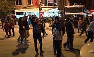 Fenerbahçe taraftarı yönetimine tepkili