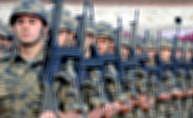 TSK'da FETÖ üyesi 700 muvazzaf askerin kimliği deşifre edildi