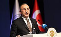 """""""Türkiye dayatmalara karşı boyun eğmez"""""""