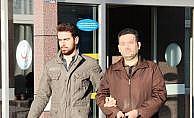 40 ilde FETÖ operasyonu: 134 gözaltı kararı