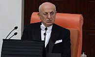 AK Parti'nin adayı İsmail Kahraman kimdir?